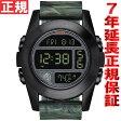 ニクソン NIXON ユニットエクスペディション UNIT EXPEDITION 腕時計 メンズ マーブルカモ デジタル NA3651727-00【2016 新作】