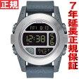 ニクソン NIXON ユニットエクスペディション UNIT EXPEDITION 腕時計 メンズ コンクリートスペックル デジタル NA3652056-00【2016 新作】