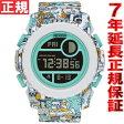 ニクソン NIXON スーパーユニット SUPER UNIT 腕時計 メンズ ビーチドリフターリミテッド NA9212355-00【2016 新作】
