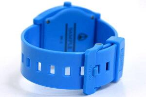NIXONニクソンタイムテラー腕時計TTP(TIMETELLERP)タイムテラーNA119606-00ブライトブルー