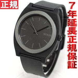 ニクソンNIXONタイムテラーPTIMETELLERP腕時計レディース/メンズミッドナイトANONA1191308-00