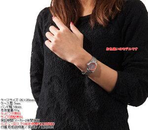 ニクソンNIXONスモールタイムテラーSMALLTIMETELLER腕時計レディースガンメタル/ライトブルーNA3991697-00