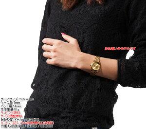 ニクソンNIXONスモールタイムテラーSMALLTIMETELLER腕時計レディースガンメタル/マルチNA3991698-00