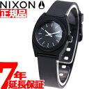 ニクソン NIXON スモールタイムテラーP SMALL TIME T...