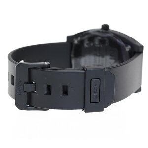 ニクソンNIXONタイムテラーPTIMETELLERP限定モデル腕時計メンズ/レディースブラック/ゴールドアノNA1192030-00