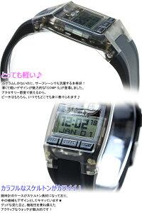 ニクソンNIXONコンプSCOMPS腕時計レディースオールブラックNA336001-00