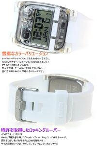 ニクソンNIXONコンプCOMP腕時計メンズオールホワイトNA408126-00