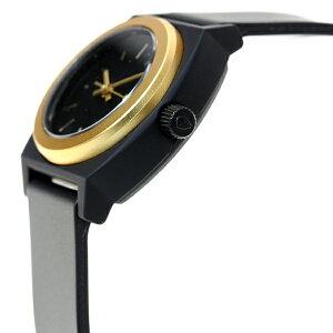 ニクソンNIXONスモールタイムテラーPSMALLTIMETELLERP限定モデル腕時計レディースブラック/ゴールドアノNA4252030-00