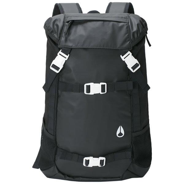 6b2645622fa5 防水リュック・バッグ最新おすすめ24選!海や釣り、バイクツーリングにも ...