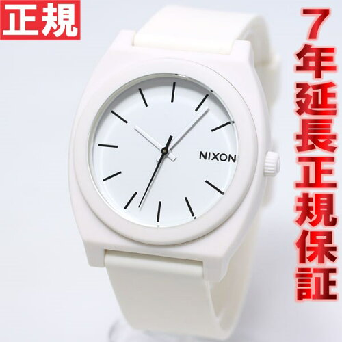 ニクソン NIXON タイムテラーP TIME TELLER P 腕時計 ...