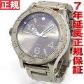 ニクソンNIXON51-30TI腕時計メンズチタニウムNA351703-00【NIXONニクソン2012WINTER新作】【正規品】【楽ギフ_包装】