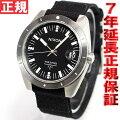 ニクソンNIXONローバーROVER腕時計メンズブラックNA355000-00【NIXONニクソン2012WINTER新作】【正規品】【楽ギフ_包装】