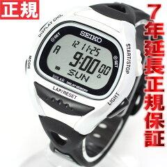 セイコー プロスペックス スーパーランナーズ SEIKO PROSPEX SBEF009 大阪マラソン 限定モデル ...