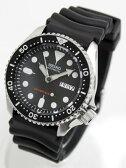 セイコー SEIKO 逆輸入 ダイバー SEIKO 腕時計 SKX007K 200M 防水 自動巻【あす楽対応】【即納可】