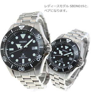 セイコープロスペックスSEIKOPROSPEXダイバースキューバソーラー腕時計メンズダイバーズウォッチSBDJ013