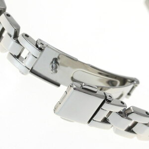 セイコーティセSEIKOTISSEソーラー腕時計レディースSWFA163