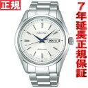 セイコー プレザージュ SEIKO PRESAGE 腕時計 メンズ ペアウォッチ 自動巻き メカニカル SARY055【あす楽対応】【即納可】