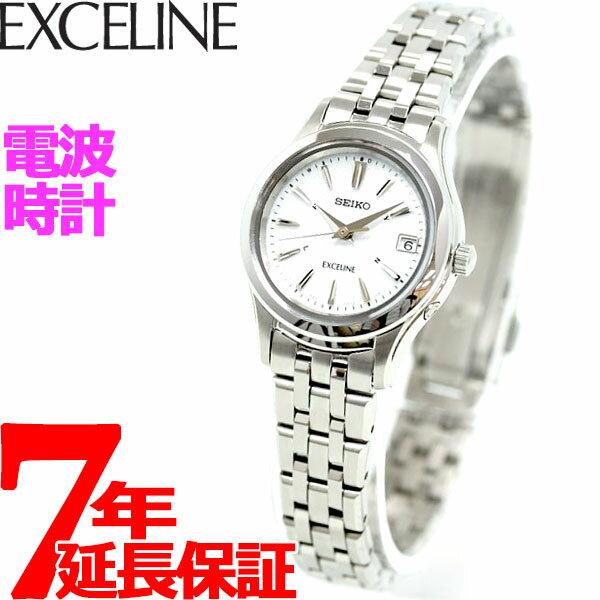 腕時計, ペアウォッチ 2502000OFF51252359 SEIKO EXCELINE SWCW023