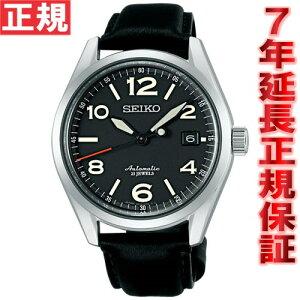 セイコーメカニカルSEIKOMechanical5スポーツ5SPORTS腕時計メンズ自動巻きメカニカルSARG011