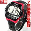 セイコー プロスペックス スーパーランナーズ SEIKO PROSPEX SBDF037 腕時計 東京マラソン 限定...