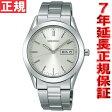 セイコー スピリット SEIKO SPIRIT 腕時計 メンズ SCDC083【あす楽対応】【即納可】