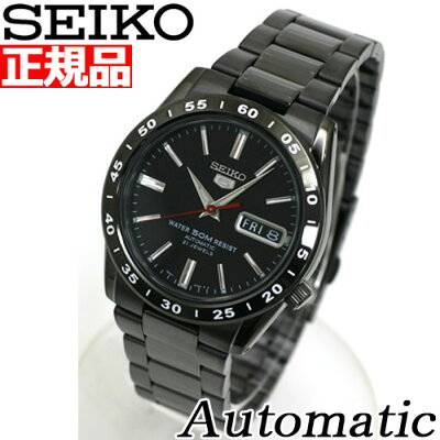 セイコー5 セイコー ファイブ セイコー 逆輸入 腕時計 メンズ SEIKO自動巻き SNKE03K1 海外モデ...