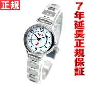 アニエスベー agnes b. ソーラー 腕時計 レディース FBSD970【あす楽対応】【即納可】