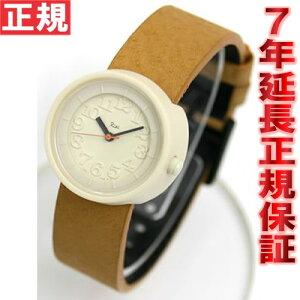 セイコー 正規品SEIKO ALBA リキワタナベ コレクション レディース アイボリー AKQK005 腕時計 ...