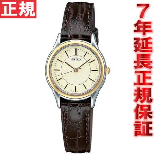 腕時計, ペアウォッチ 502000OFF60.552359 SEIKO SPIRIT STTC006