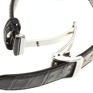 セイコープレザージュSEIKOPRESAGE腕時計メンズ自動巻きメカニカルプレステージモデルほうろうダイヤルSARX019