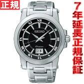 セイコー プルミエ SEIKO Premier 腕時計 メンズ ペアウォッチ クラシックモダン SCJL003