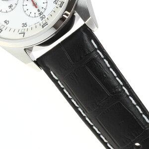 セイコーSEIKO腕時計メンズセイコー逆輸入クロノグラフSNDC87P2(SNDC87PD)
