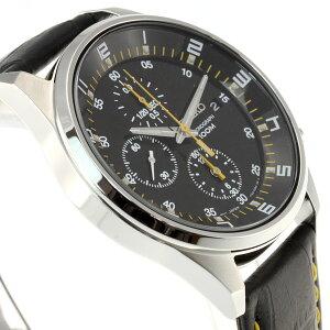 セイコーSEIKO腕時計メンズセイコー逆輸入クロノグラフSNDC89P2(SNDC89PD)