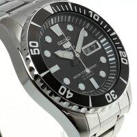 セイコー5スポーツSEIKO5SPORTSセイコーファイブスポーツ腕時計メンズセイコー逆輸入自動巻きメカニカルSNZF17J1(SNZF17JC)