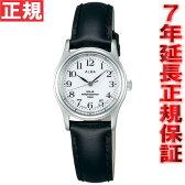 セイコー アルバ SEIKO ALBA ソーラー 腕時計 レディース ペアウォッチ AEGD543