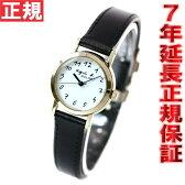 アニエスベー agnes b. ソーラー 腕時計 レディース マルチェロ FBSD963