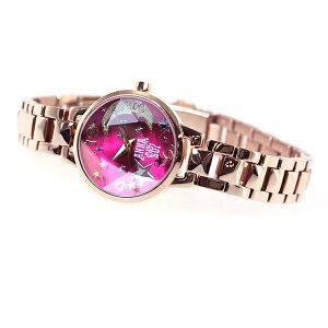 アナスイANNASUI腕時計レディースFCVK917