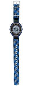 セイコープロスペックスアルピニストSEIKOPROSPEXAlpinistウインターデザイン限定モデルソーラー腕時計三浦豪太監修SBEB041