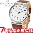 スカーゲン SKAGEN 腕時計 メンズ SKW6082
