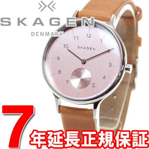 スカーゲン SKAGEN 腕時計 レディース ANITA SKW2406