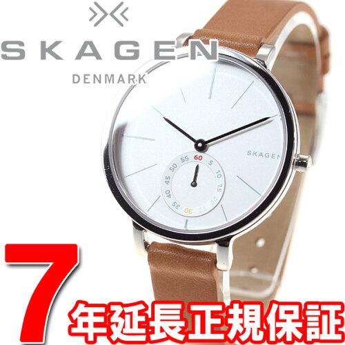 スカーゲン SKAGEN 腕時計 レディース ハーゲン HAGEN SKW2450