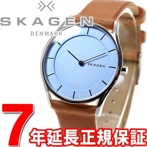 スカーゲン SKAGEN 腕時計 レディース ホルスト HOLST SKW2451