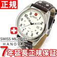 スイスミリタリー SWISS MILITARY 腕時計 メンズ Classicシリーズ ML302