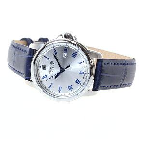 スイスミリタリーSWISSMILITARY腕時計レディースローマンROMANML382