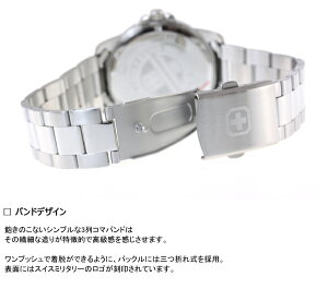 スイスミリタリーSWISSMILITARY限定モデル腕時計メンズローマンROMANML389
