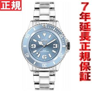 アイスウォッチICE-WATCH腕時計ICEpureアイスピュアミディアムブルー000660【2017新作】【あす楽対応】【即納可】