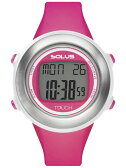 SOLUS ソーラス 腕時計 レディース 心拍計 ハートレートモニター Leisure レジャー 850 心拍計測機能付き 01-850-004