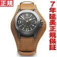 ビクトリノックス VICTORINOX 腕時計 メンズ オリジナル ORIGINAL ヴィクトリノックス スイスアーミー 241593