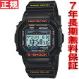 GWX-5600-1JF カシオ Gショック G-LIDE 電波ソーラー 腕時計 メンズ G-SHOCK GWX-5600-1JF ブラック【あす楽対応】【即納可】