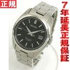SEIKO セイコー 腕時計 MECHANICAL メカニカル SARB033【あす楽対応】【即納可】